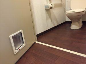 ネコール305_トイレ01