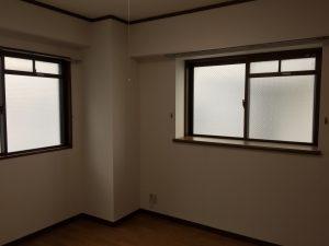 ウィンベル所沢 401_洋室